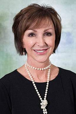 Denise Boutin
