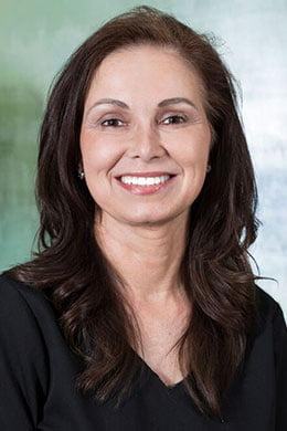 Sharon Laporte, L.P.N.