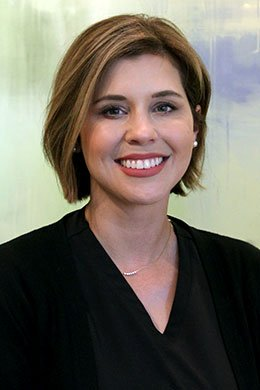 Jessica Darbonne, Medical Aesthetician, Licensed Aesthetic Educator